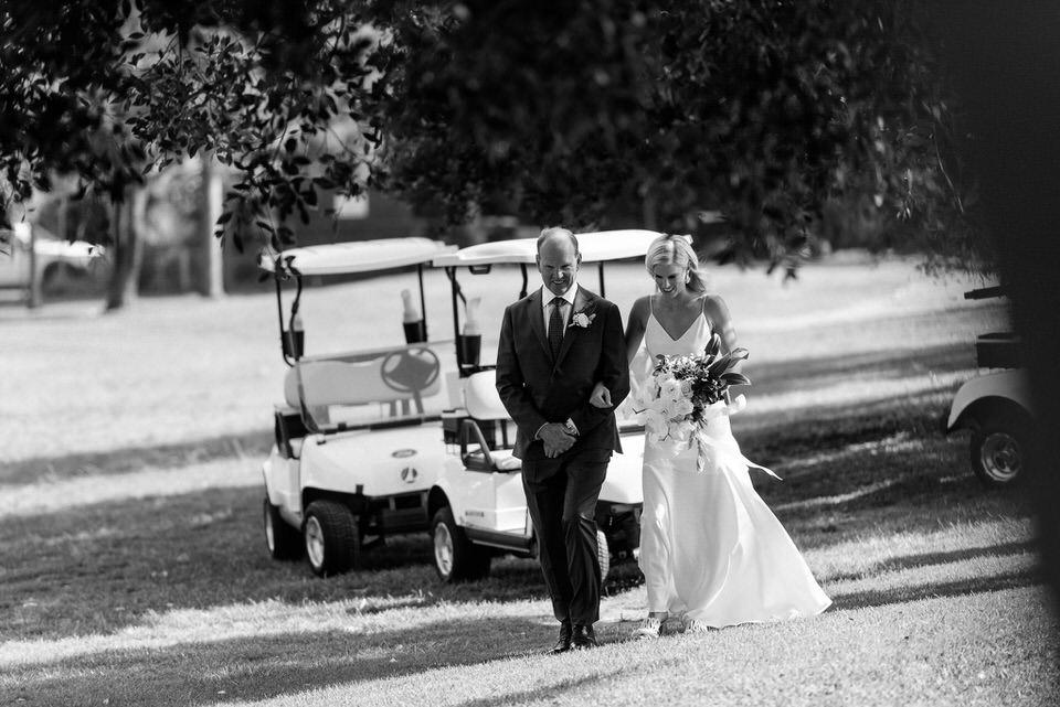 PhotographyByRenata-Palm-Beach-Golf-Club-Wedding-L&D-257.jpg