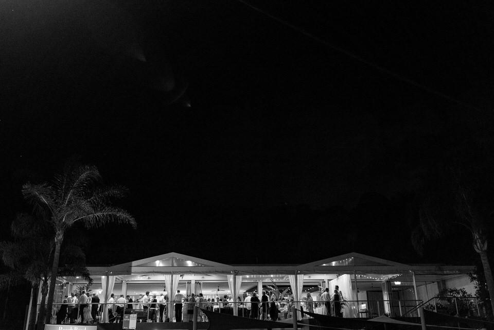 PhotographyByRenata-Palm-Beach-Golf-Club-Wedding-L&D-862.jpg