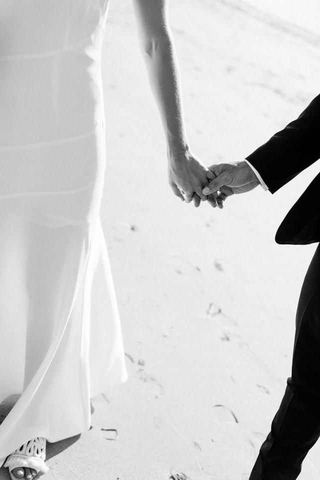 PhotographyByRenata-Palm-Beach-Golf-Club-Wedding-L&D-472.jpg