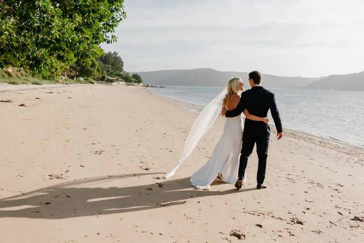 PhotographyByRenata-Palm-Beach-Golf-Club-Wedding-L&D-464.jpg