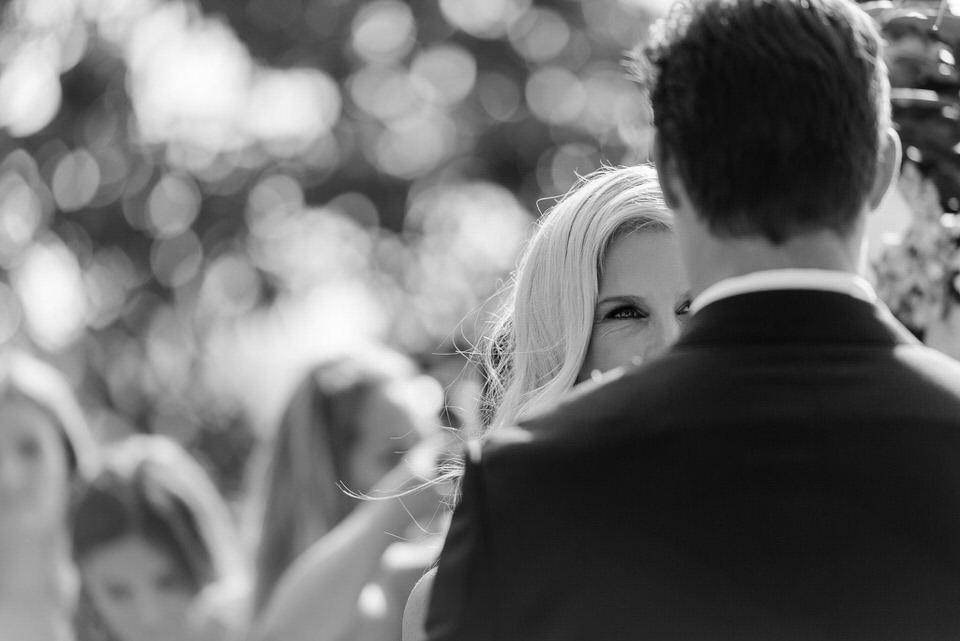 PhotographyByRenata-Palm-Beach-Golf-Club-Wedding-L&D-278.jpg