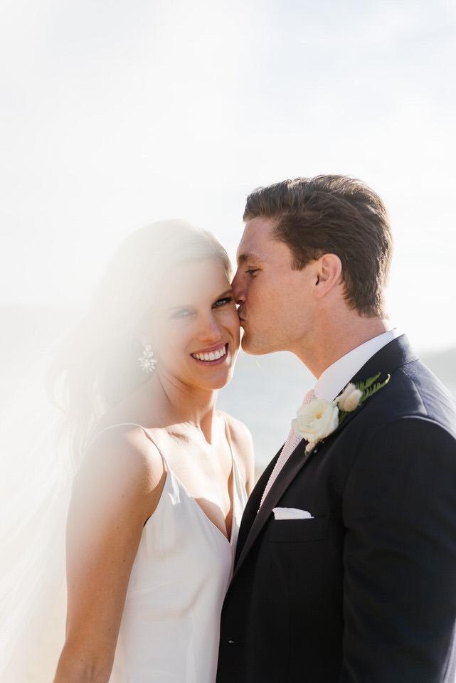 PhotographyByRenata-Palm-Beach-Golf-Club-Wedding-L&D-484.jpg