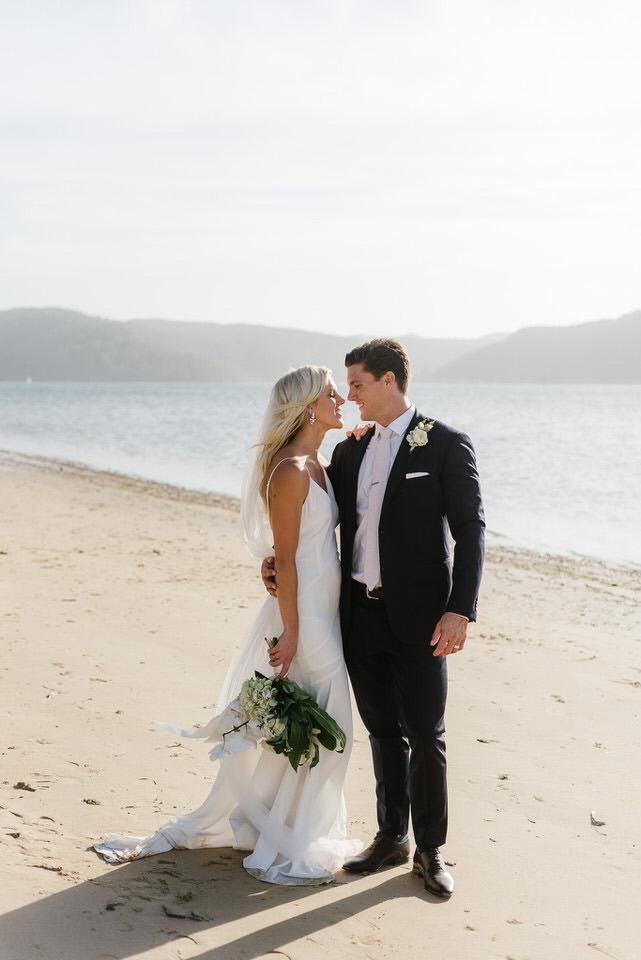 PhotographyByRenata-Palm-Beach-Golf-Club-Wedding-L&D-495.jpg