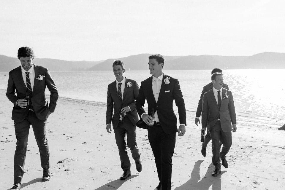 PhotographyByRenata-Palm-Beach-Golf-Club-Wedding-L&D-445.jpg