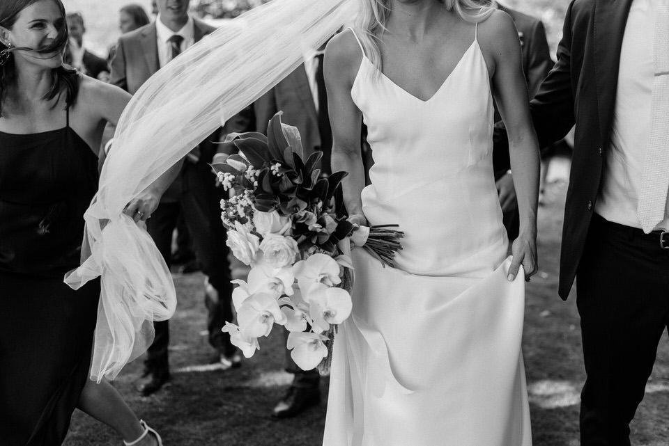 PhotographyByRenata-Palm-Beach-Golf-Club-Wedding-L&D-388.jpg