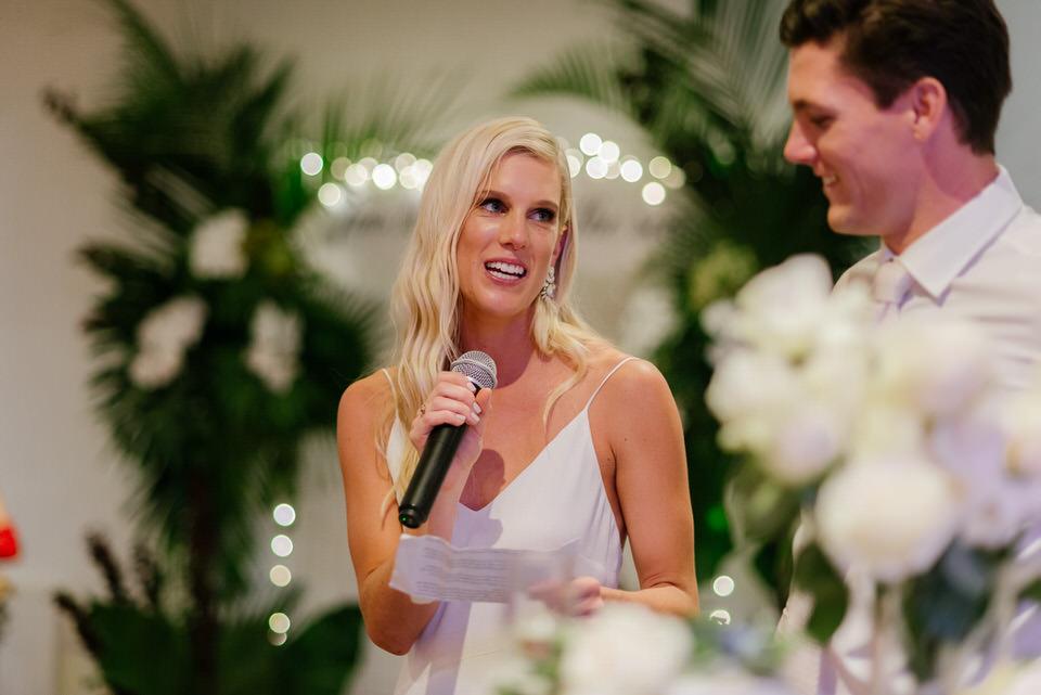 PhotographyByRenata-Palm-Beach-Golf-Club-Wedding-L&D-812.jpg