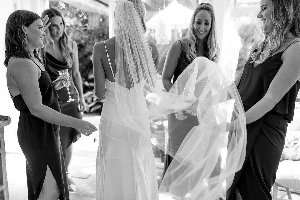 PhotographyByRenata-Palm-Beach-Golf-Club-Wedding-L&D-84.jpg