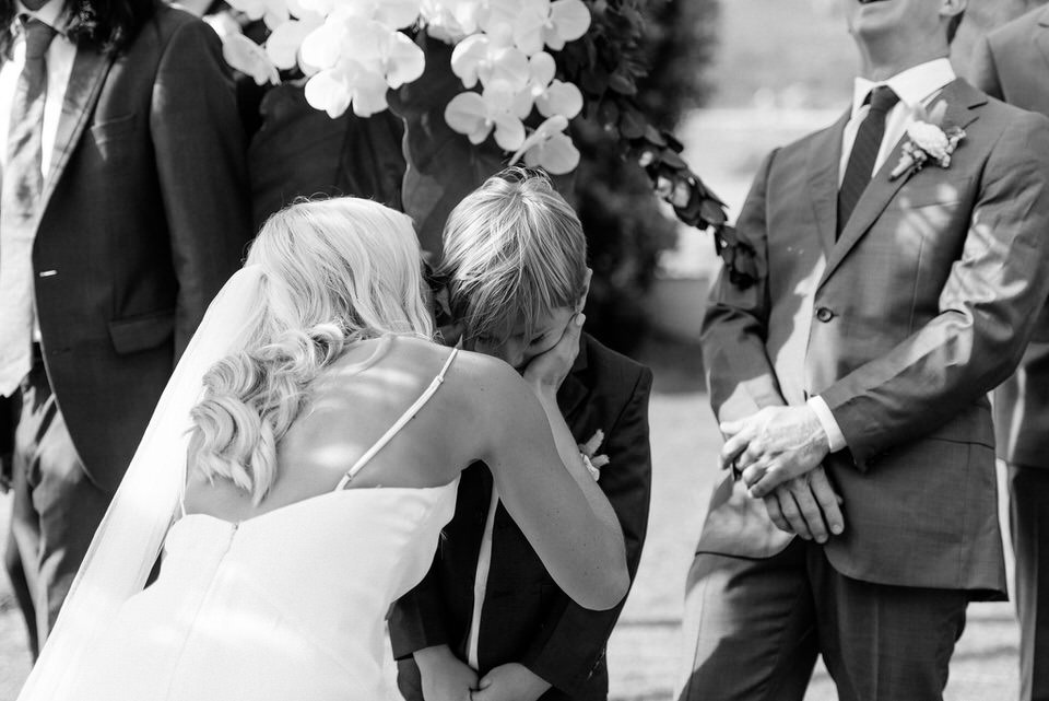 PhotographyByRenata-Palm-Beach-Golf-Club-Wedding-L&D-323.jpg