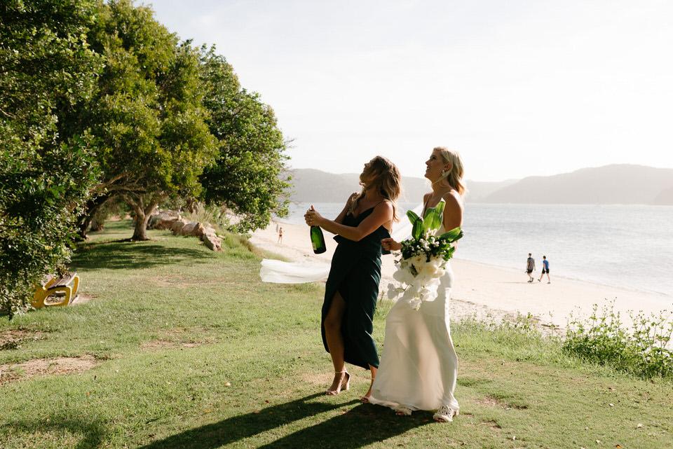 PhotographyByRenata-Palm-Beach-Golf-Club-Wedding-L&D-391-2.jpg