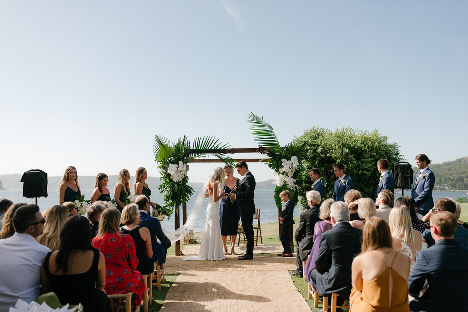PhotographyByRenata-Palm-Beach-Golf-Club-Wedding-L&D-293-2.jpg