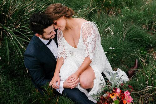 PhotographyByRenata-Colourful-Central-Coast-Wedding-Gallery-Thumbnail.jpg