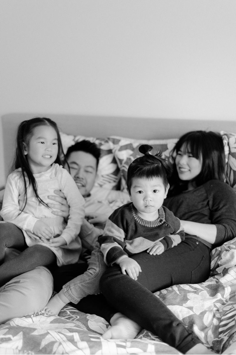 05_Concord-Home-Beautiful-Family-Shoot-Photography-By-Renata-29.jpg