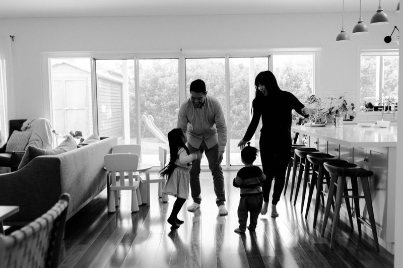 13_Concord-Home-Beautiful-Family-Shoot-Photography-By-Renata-127.jpg
