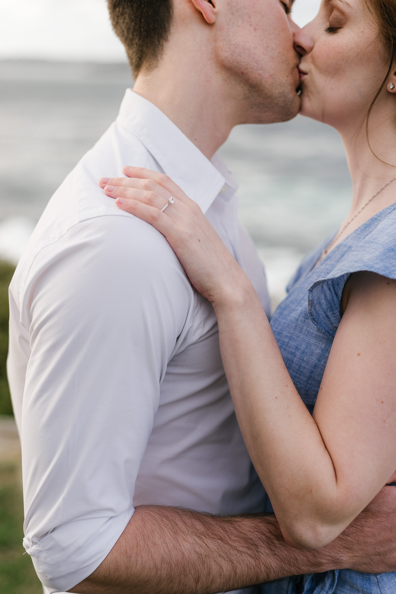 PhotographybyRenata_Proposal_Shoot_Watsons-Bay-Camp_Cove-253.JPG