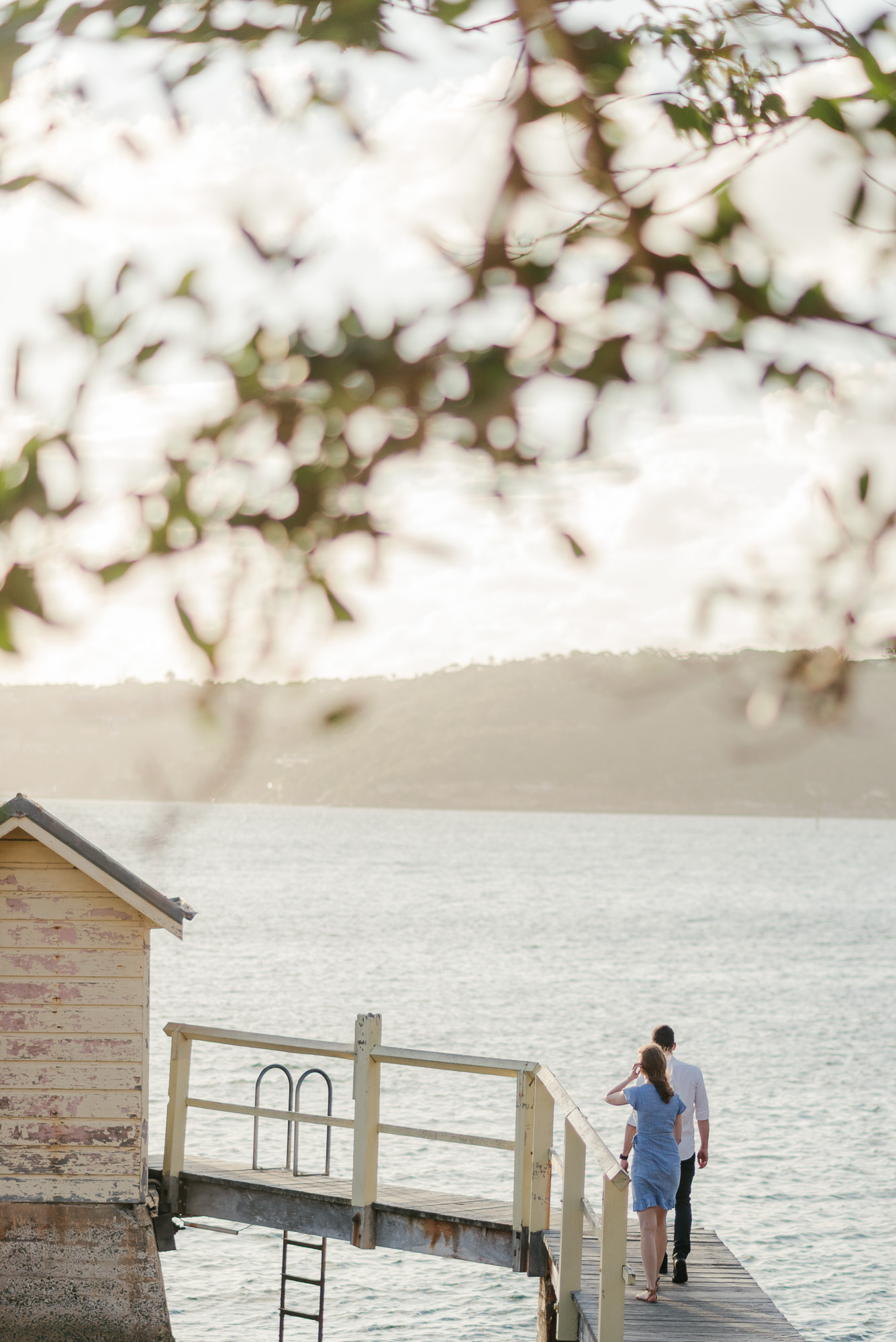 PhotographybyRenata_Proposal_Shoot_Watsons-Bay-Camp_Cove-310.JPG