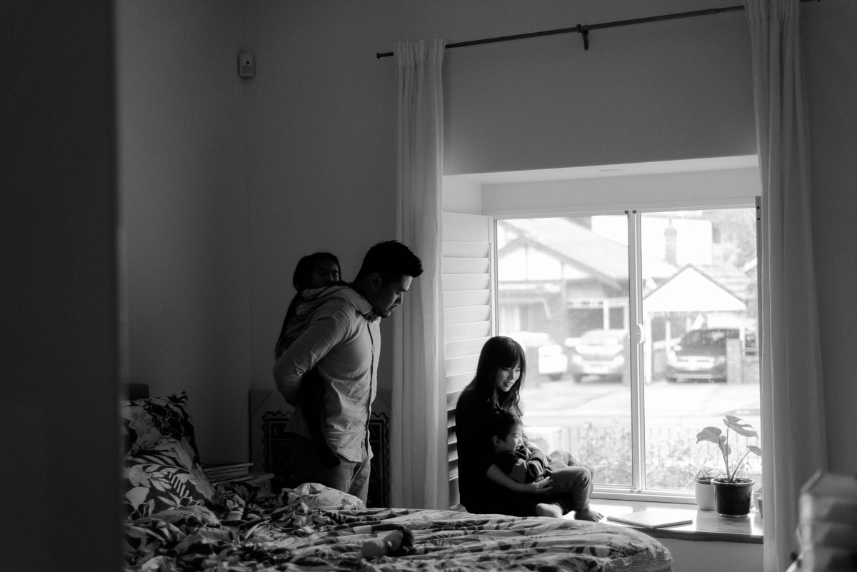 Concord-Home-Beautiful-Family-Shoot-Photography-By-Renata-47.JPG