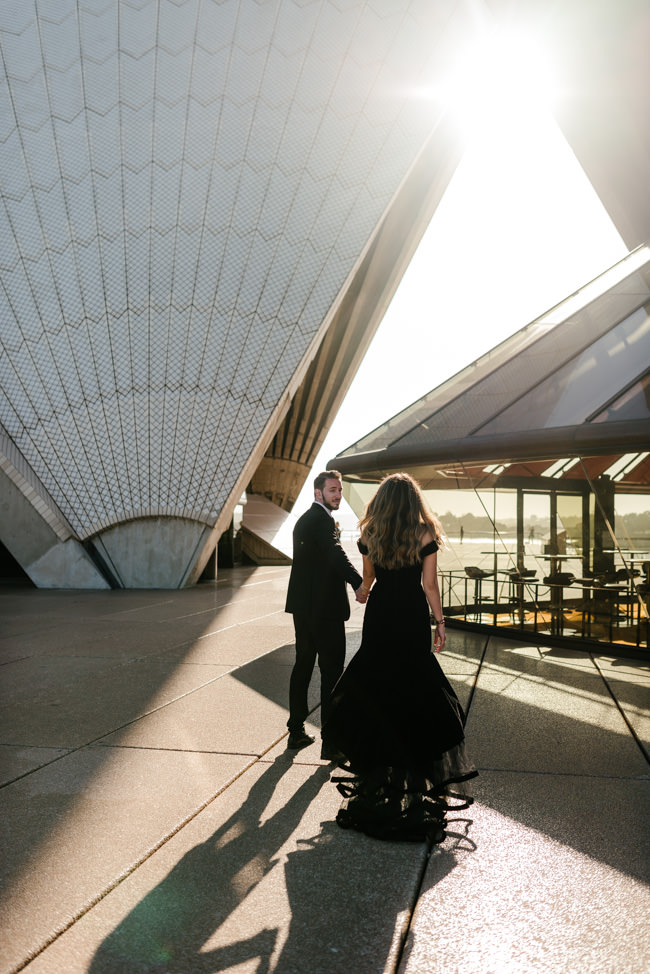 Iconic-Engagement-Shoot-Sunrise-Sydney-Opera-House-The-Rocks-Photography-By-Renata-82.JPG
