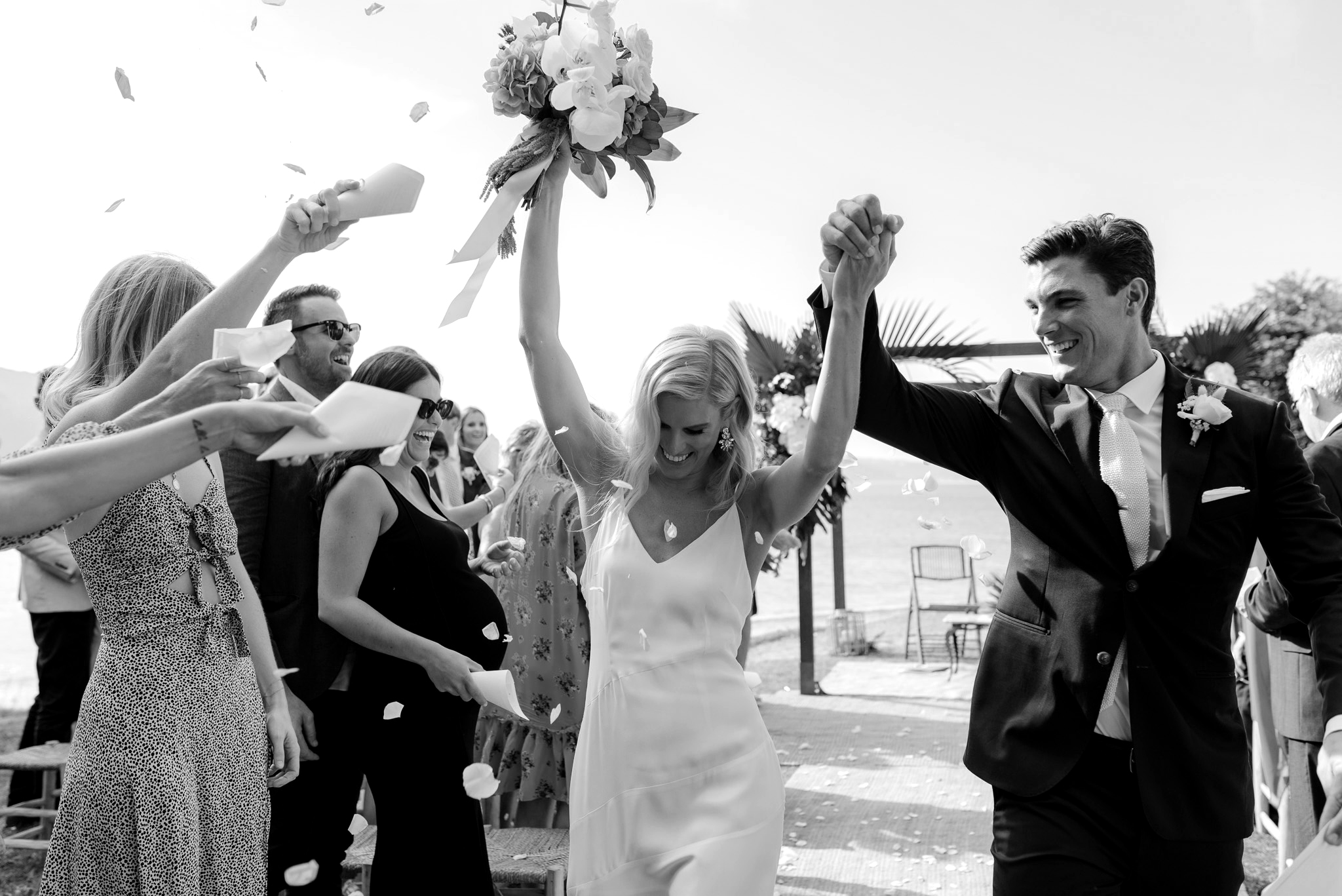 PhotographyByRenata-Palm-Beach-Golf-Club-Wedding-L&D-344.JPG