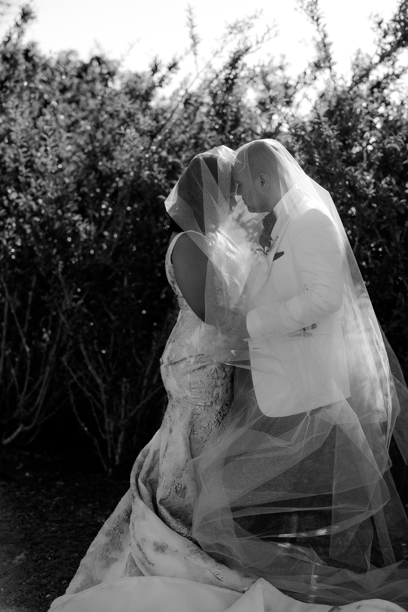 Katherine & Raphael -