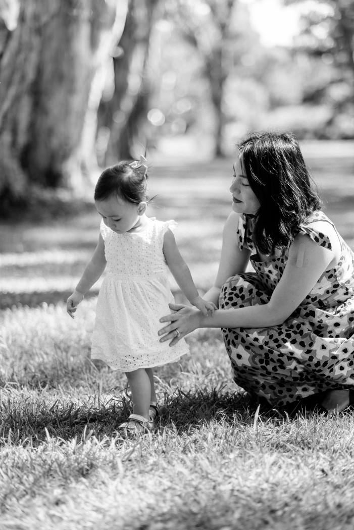PhotographyByRenata-Sunny-Centennial-Parklands-Family-Shoot-119.JPG