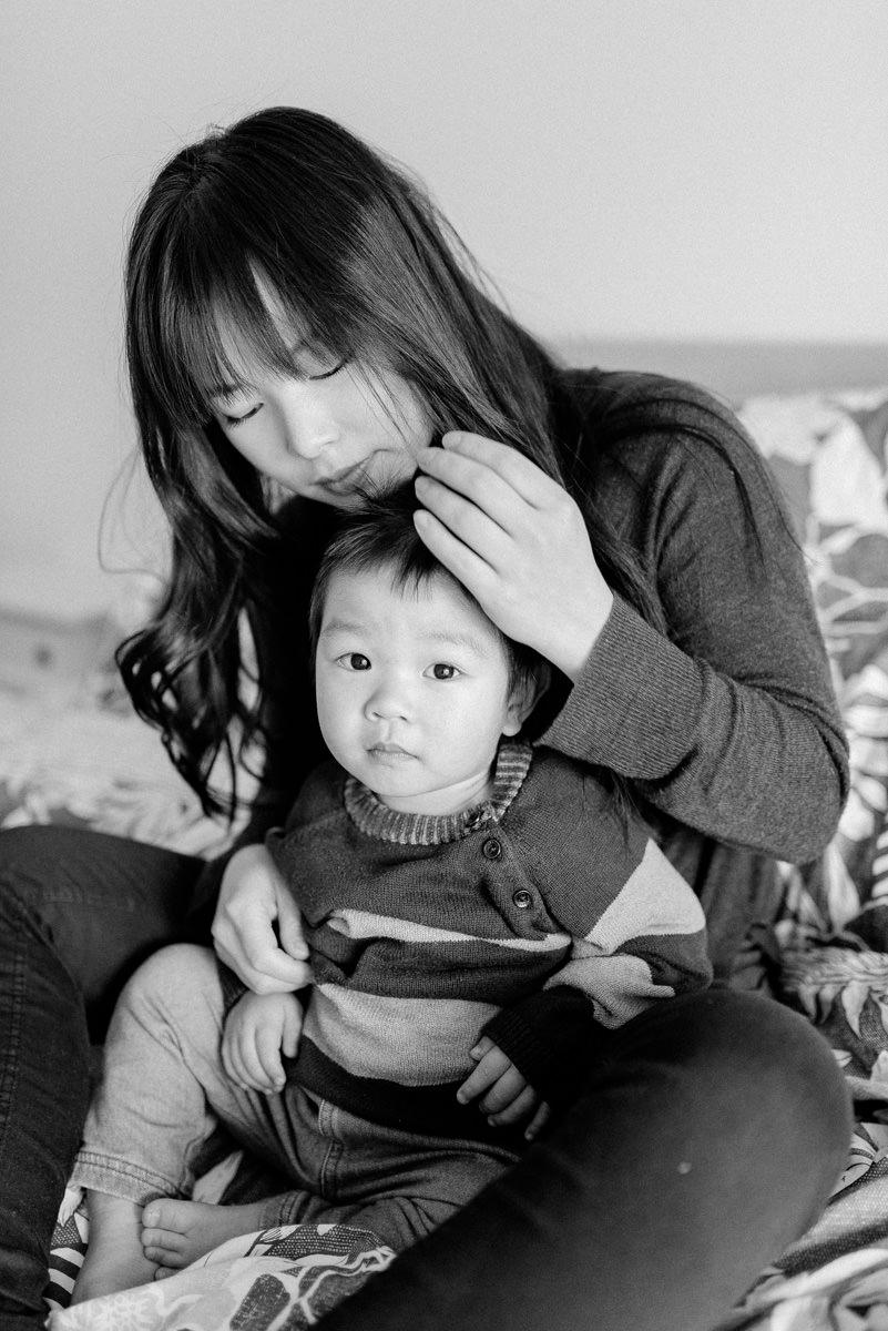 PhotographyByRenata-Sydney-Home-Beautiful-Family-Shoot-8.JPG