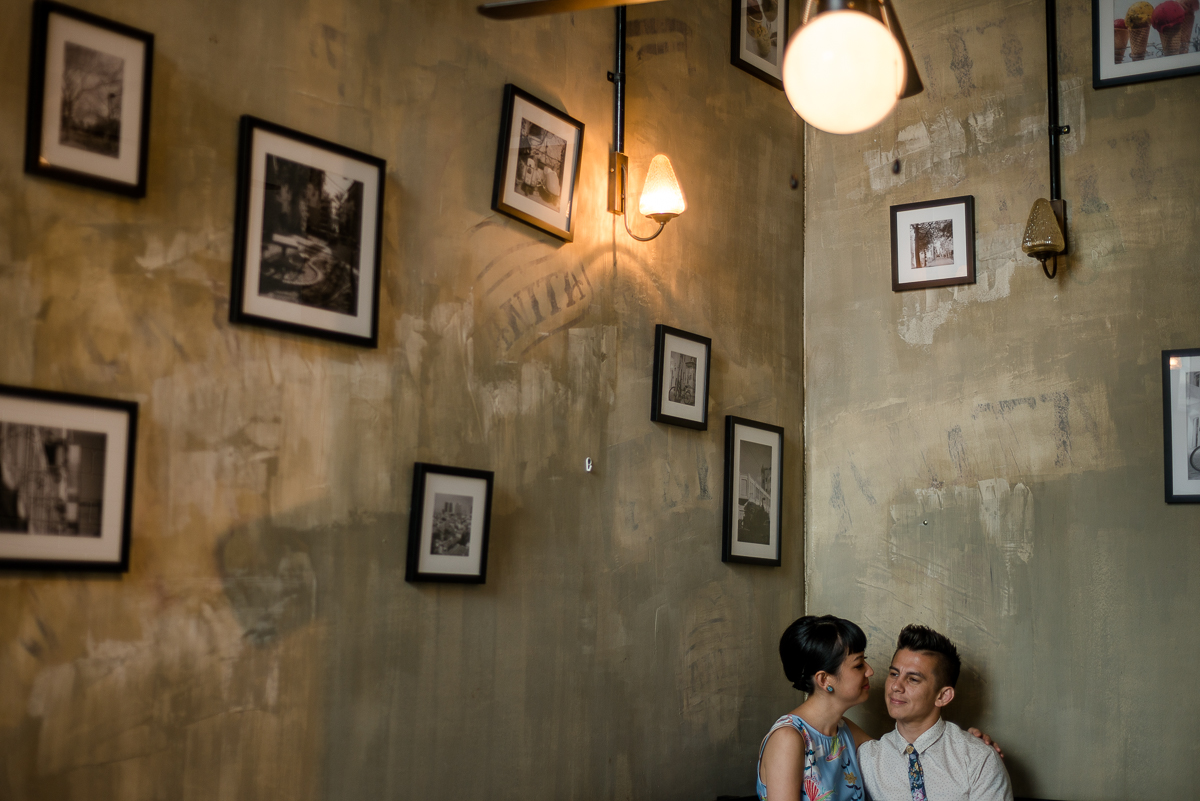 PhotographyByRenata-Balloon-Engagement-Shoot-Chippendale-Anita-Gelato-Cafe-5557.jpg