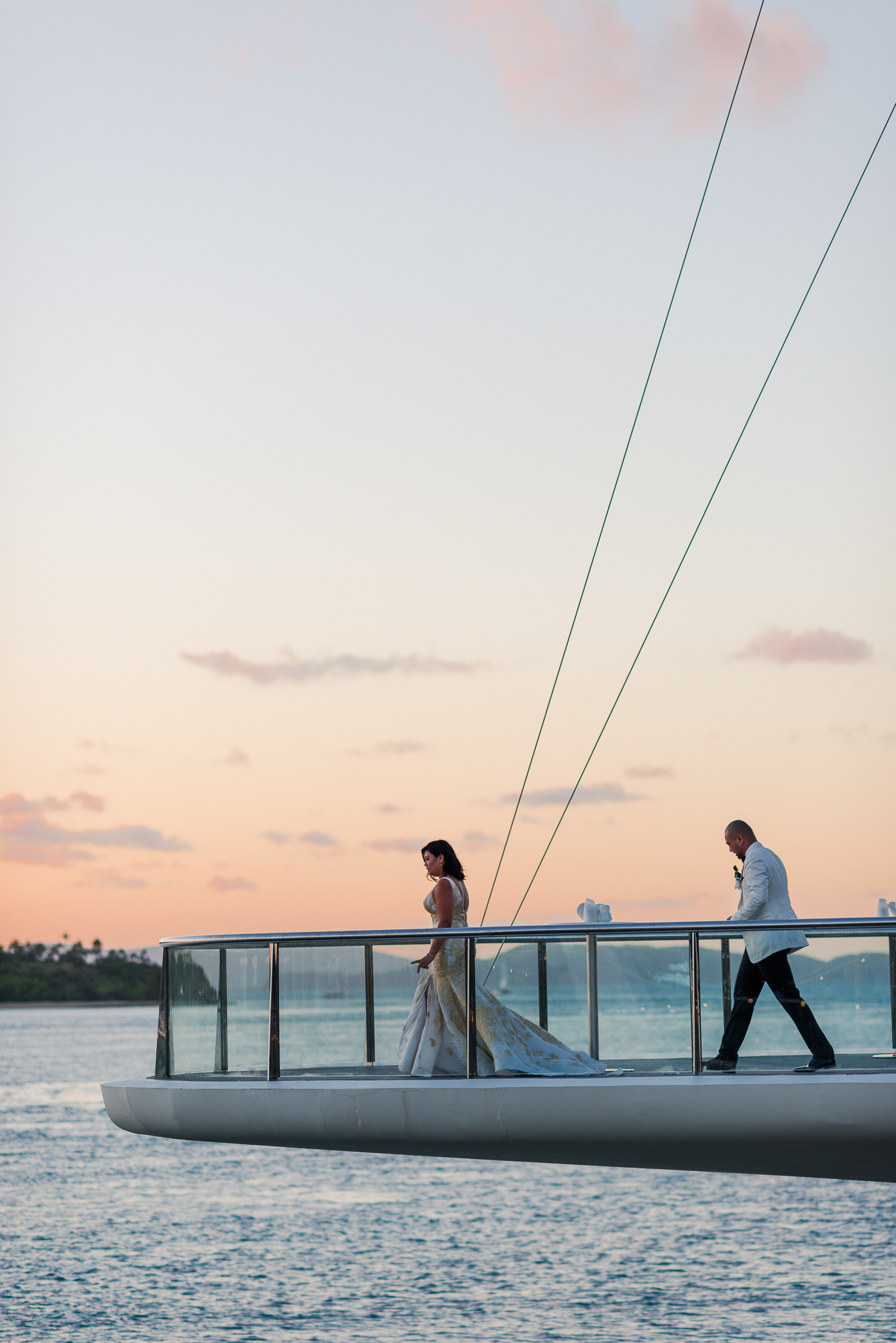PhotographyByRenata-Hamilton-Island-Yacht-Club-Destination-Wedding-0421.jpg
