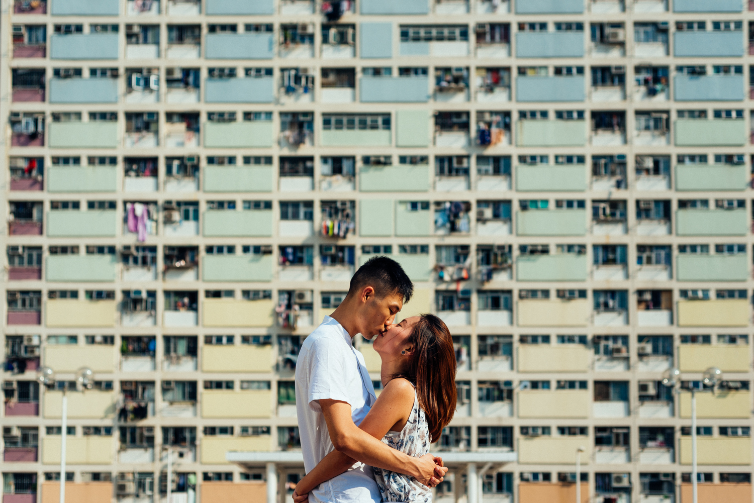 Hong_Kong_Kowloon_Destination_Engagement_Shoot-70.jpeg
