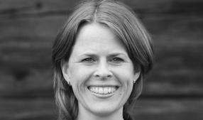 Caroline Stiernstedt Sahlborn