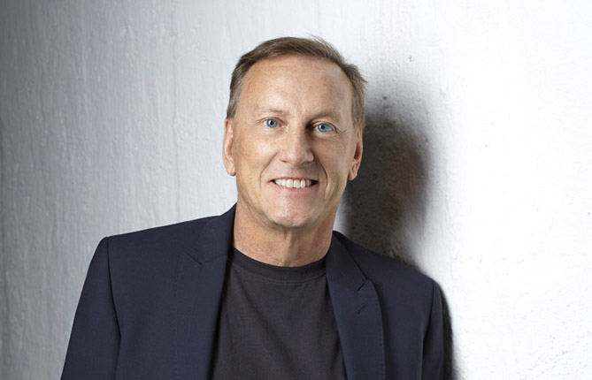 Tomas Björkman