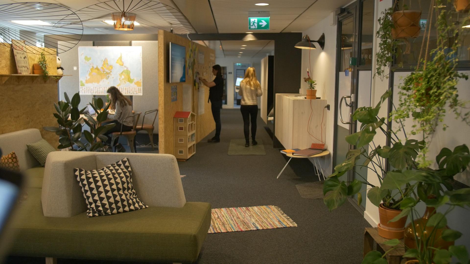 korridor.png