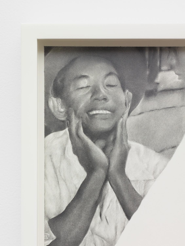 Bigi Mang Sturu , 2019 (Image Detail)