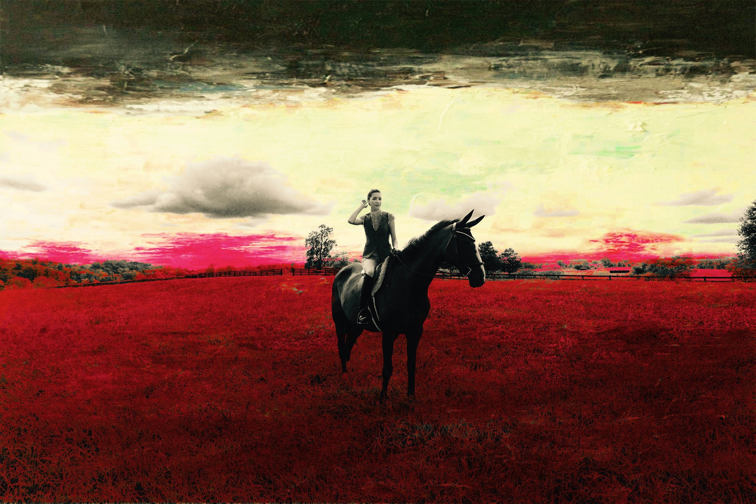 red horse.jpg