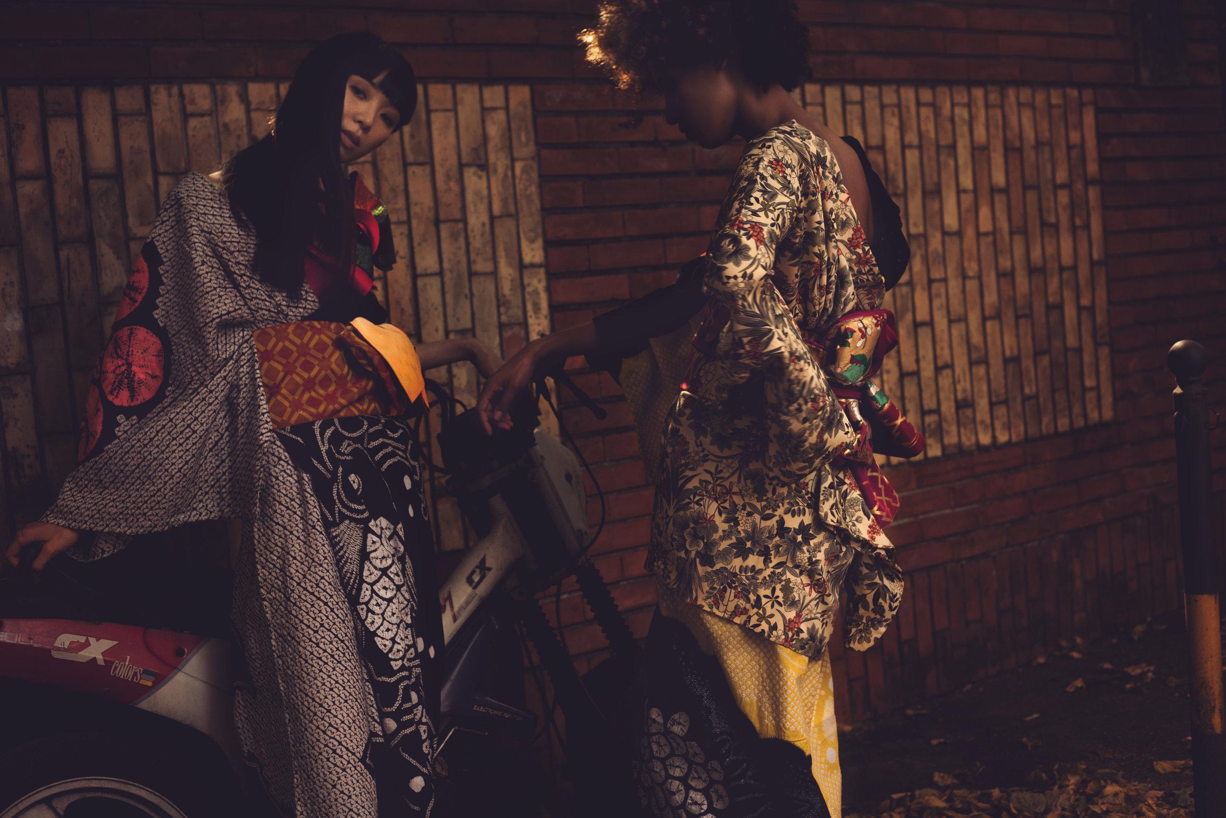 Kimono_18.jpg