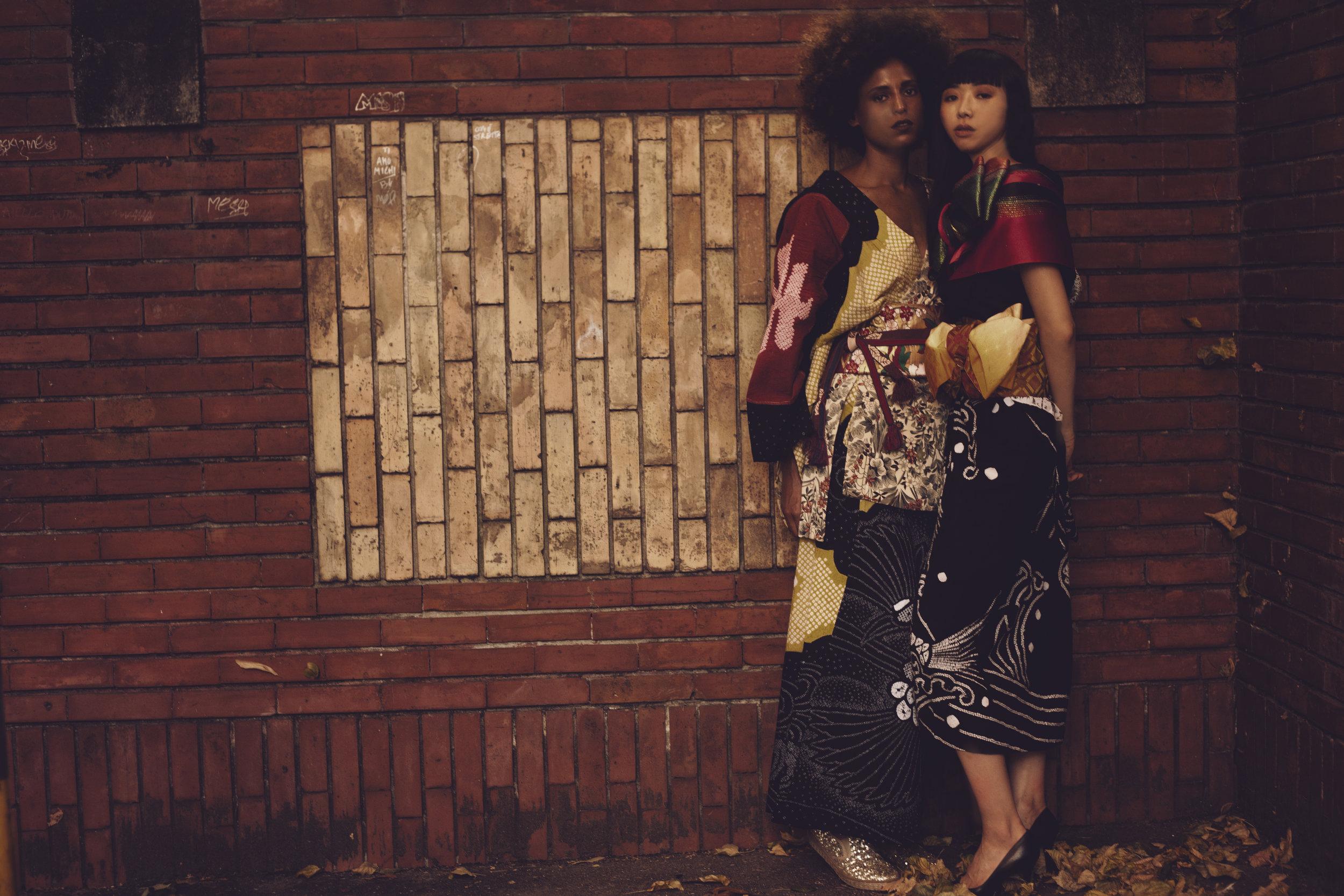 Kimono_19.jpg