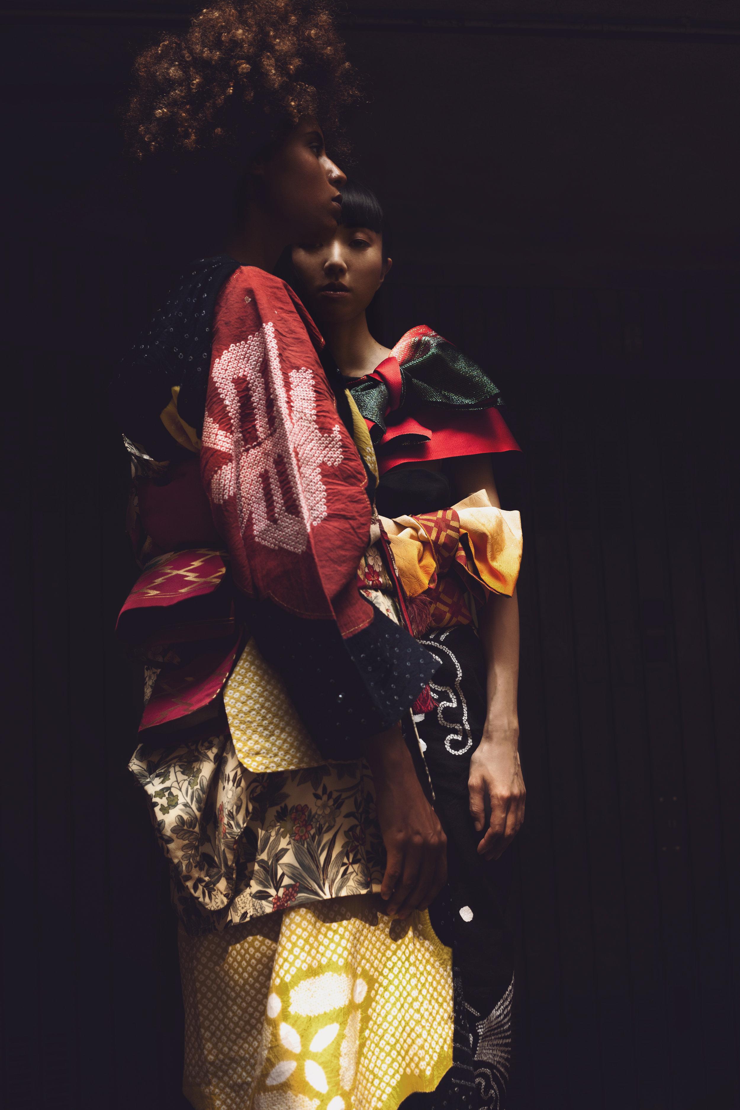 Kimono_14.jpg