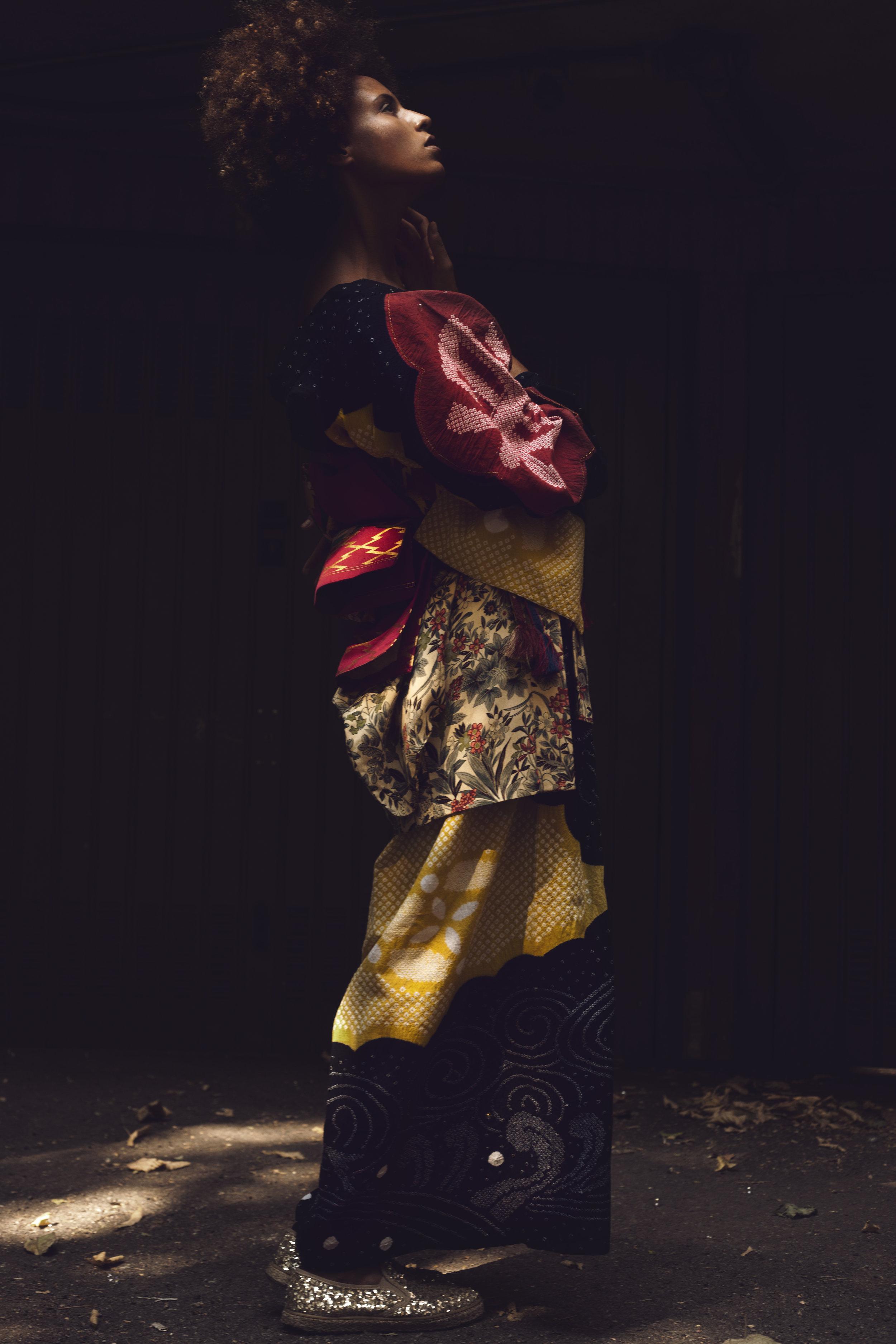 Kimono_13.jpg