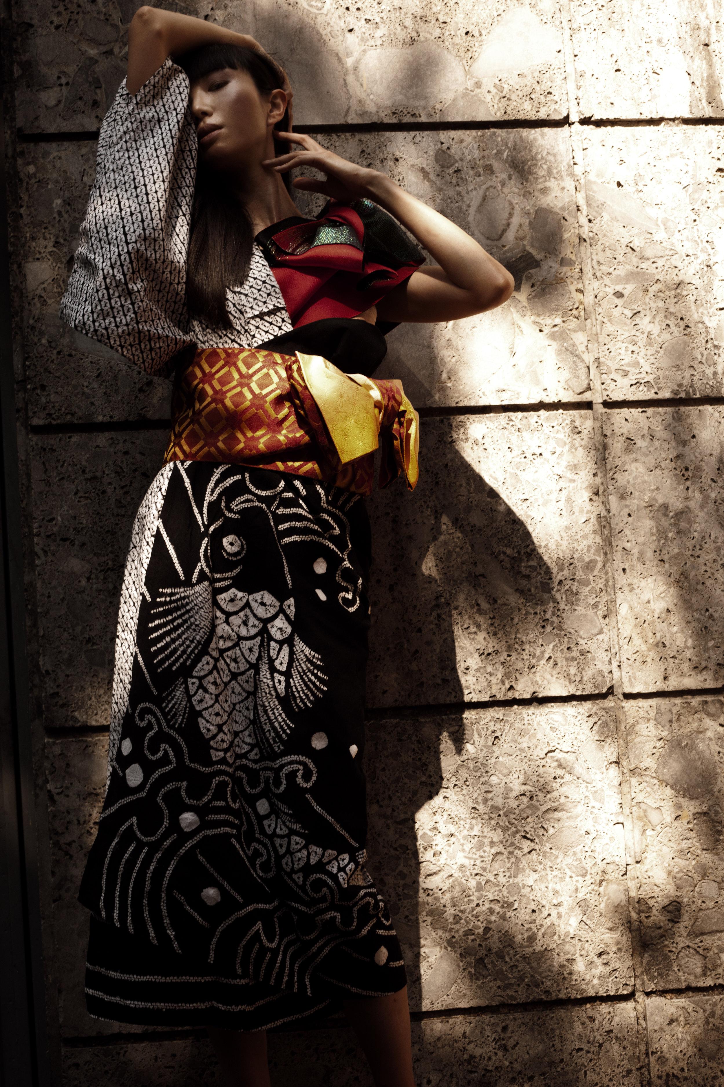 Kimono_11.jpg