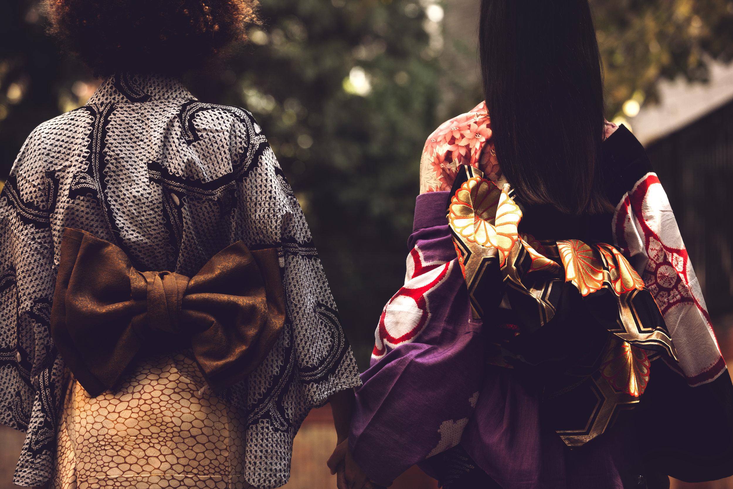 Kimono_07.jpg