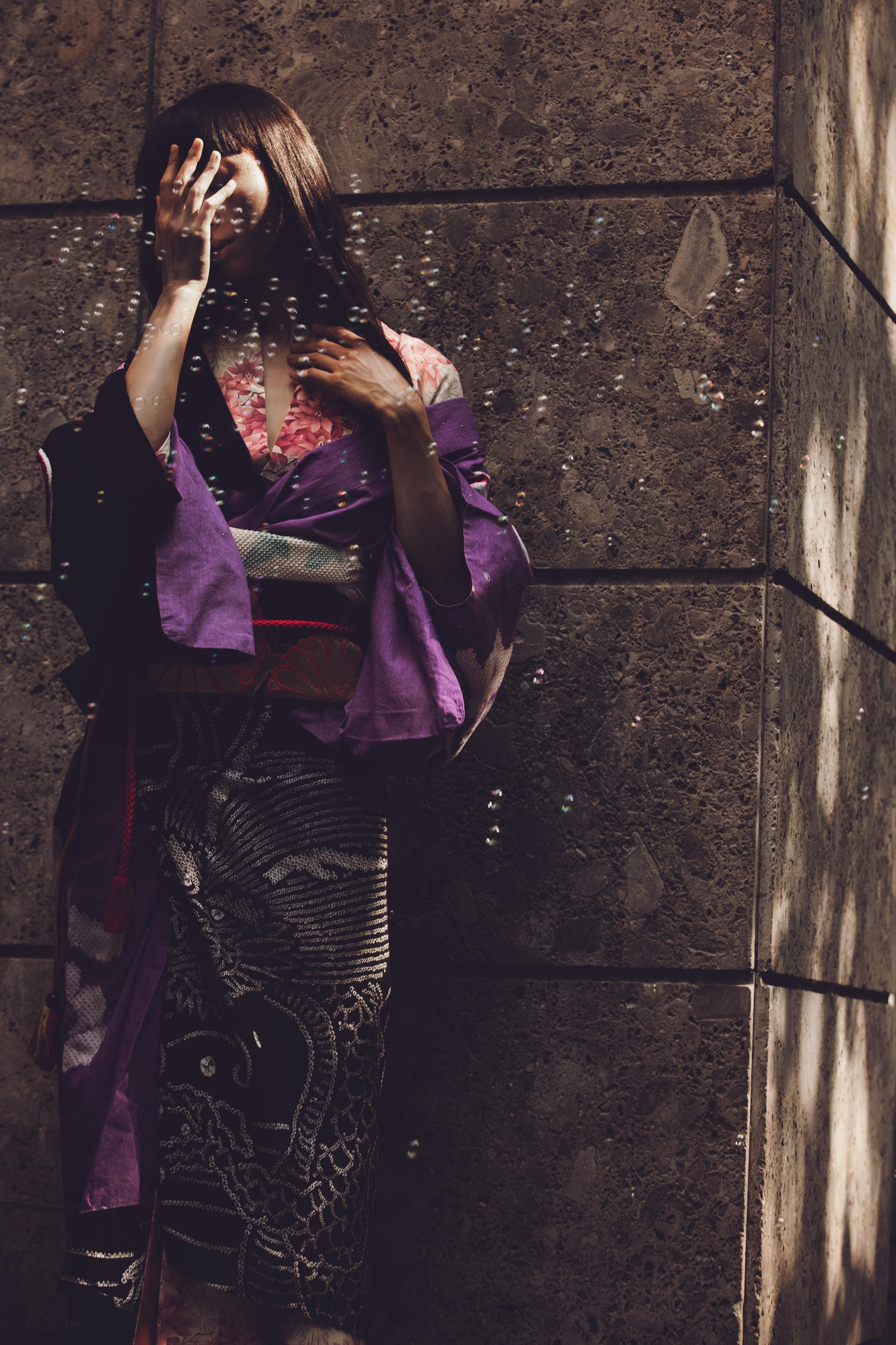 Kimono_06.jpg