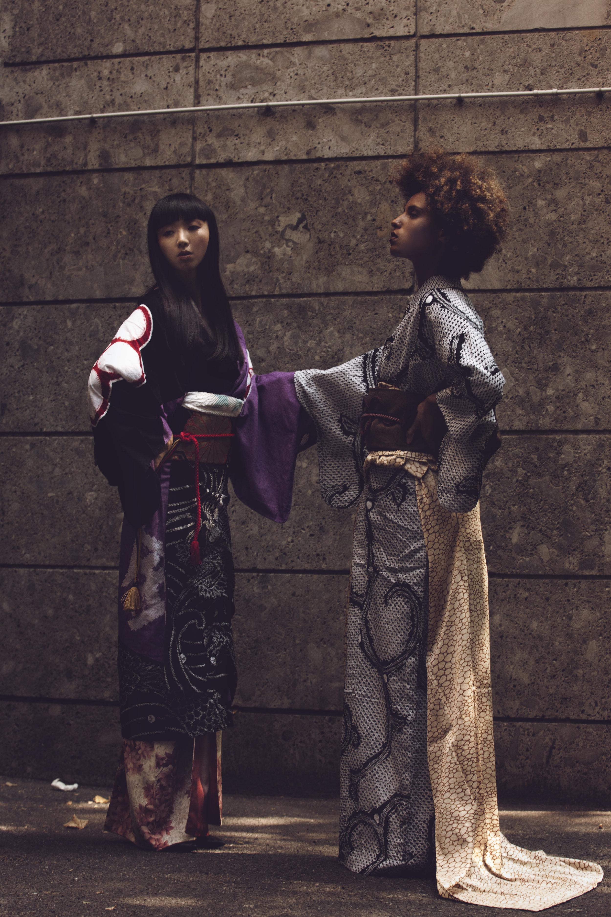 Kimono_03.jpg