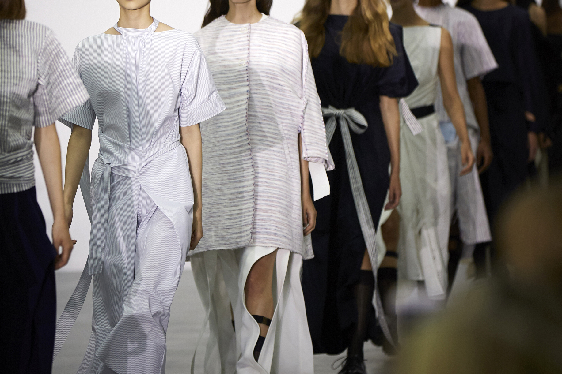ss-2017_london-fashion-week_GB_0015_eudon-choi_68223.jpg