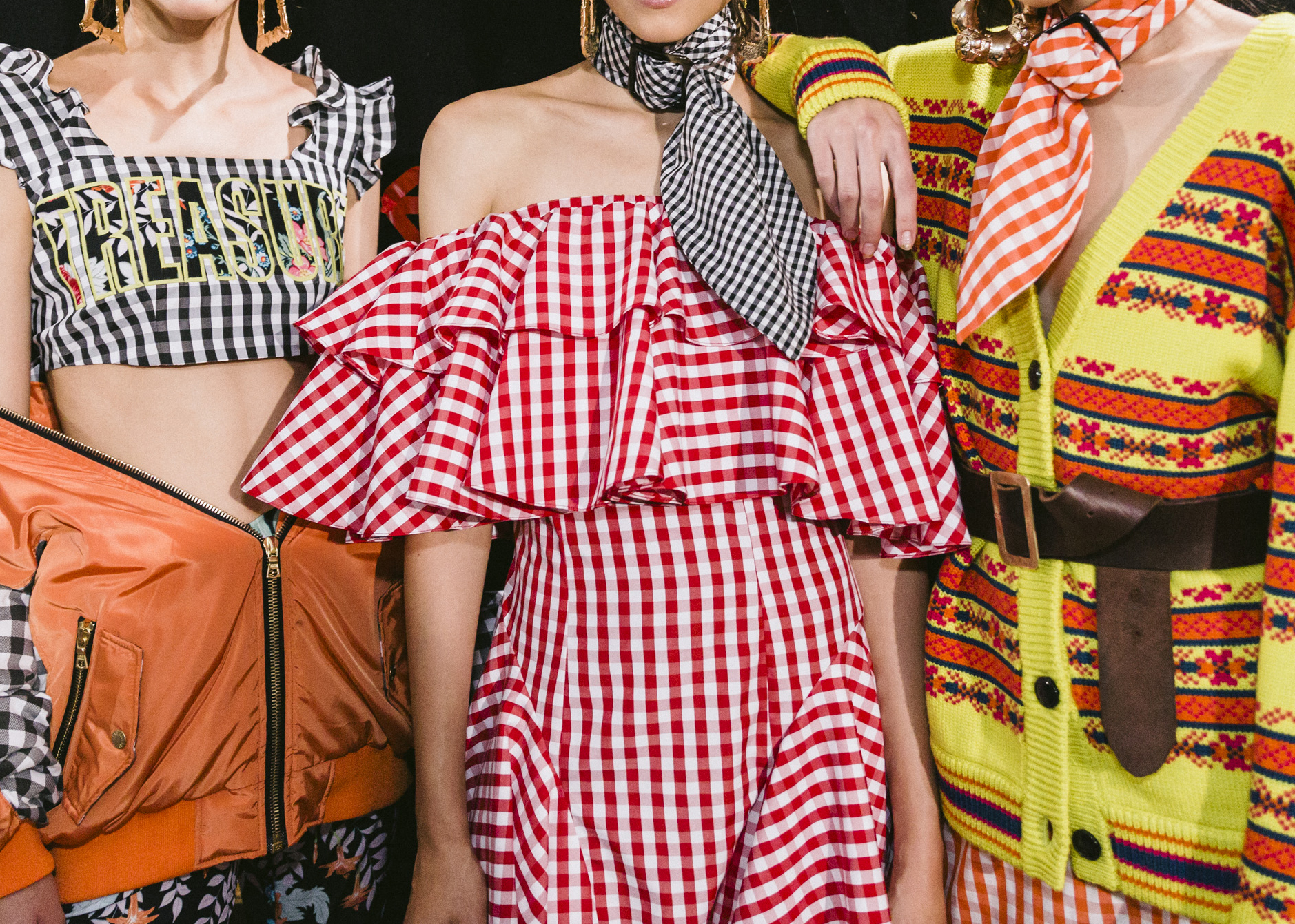 ss-2017_london-fashion-week_GB_0020_henry-holland_68219.jpg