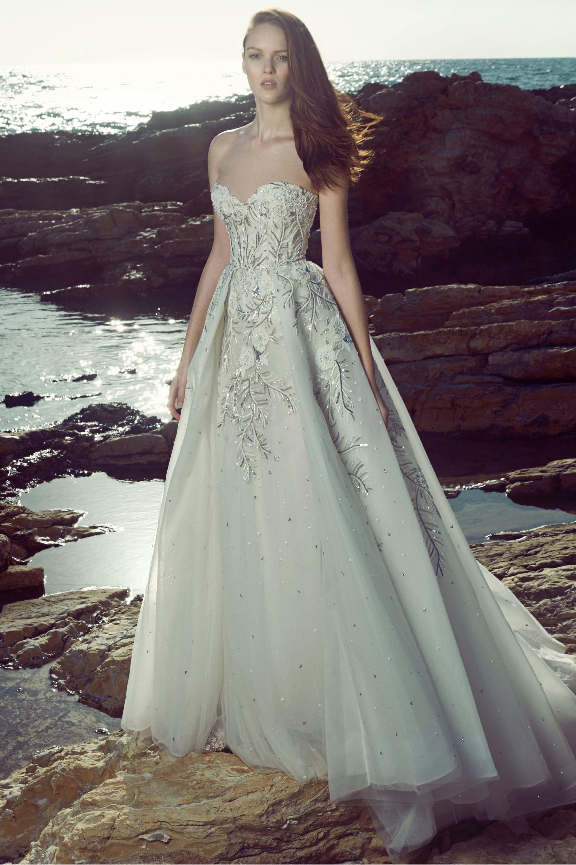 12-zuhair-murad-bridal-spring-17.jpg