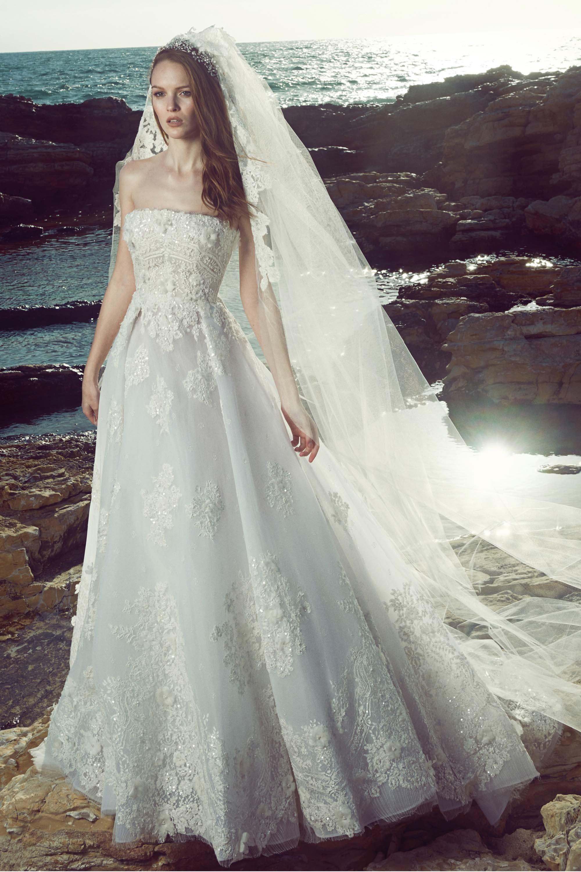 09-zuhair-murad-bridal-spring-17.jpg