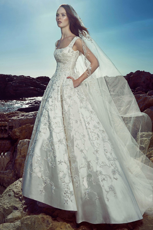 08-zuhair-murad-bridal-spring-17.jpg