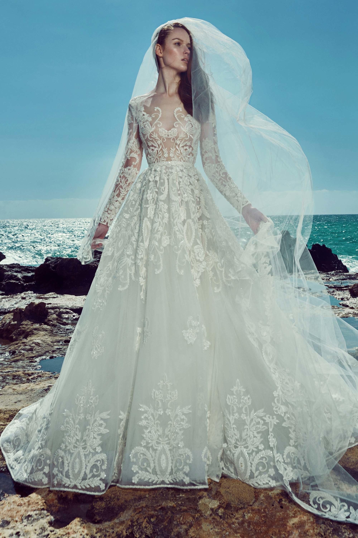 03-zuhair-murad-bridal-spring-17.jpg