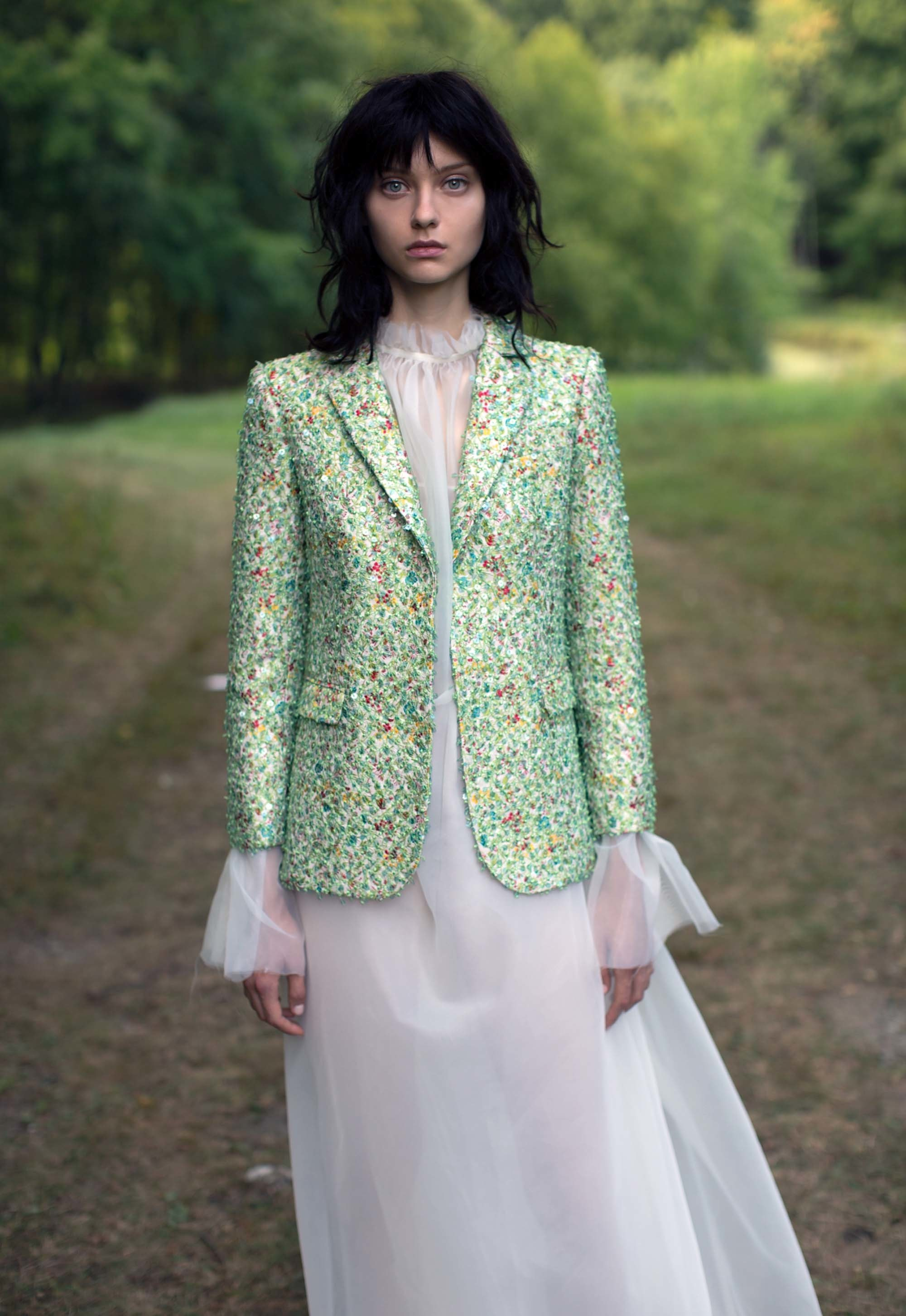 28-by-bonnie-young-spring-2017-rtw.jpg