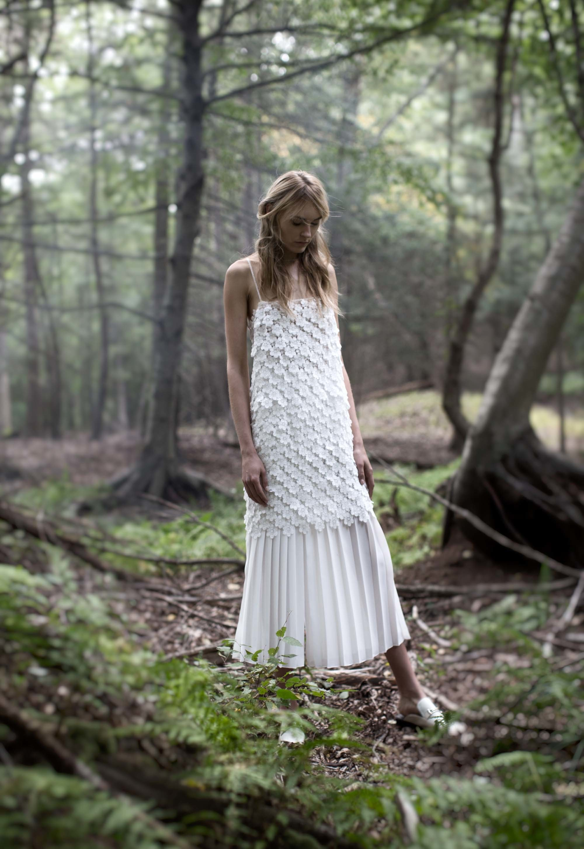 25-by-bonnie-young-spring-2017-rtw.jpg