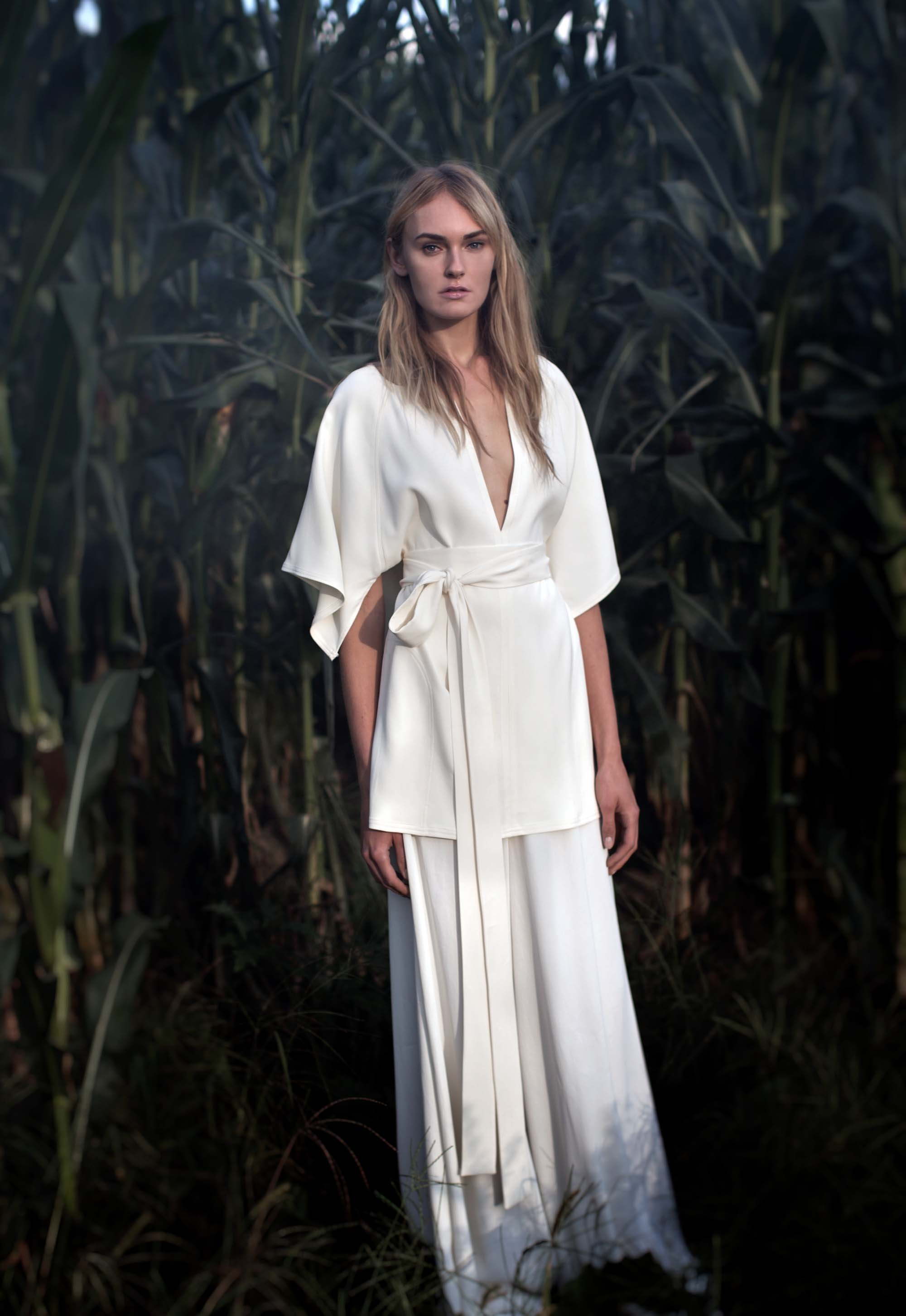 23-by-bonnie-young-spring-2017-rtw.jpg